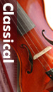 Classical Mp3 Royalty Free Music