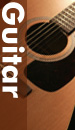 Acoustic Guitar Music: 