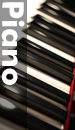 Piano Mp3s: 
