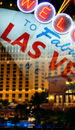 Vegas porno Royalty Free Music, Las Vegas porno Mp3 Samples