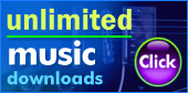 Subscribe Royalty Free Music Downloads