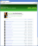 Royalty Free Unlimited Mp3 Downloads